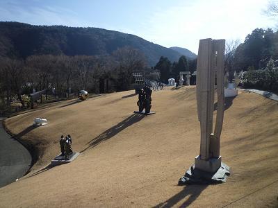 f:id:Yoshikoi:20110109125727j:image