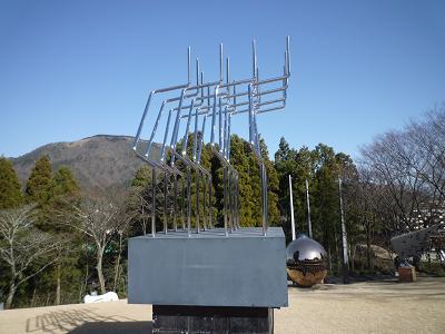 f:id:Yoshikoi:20110109125847j:image