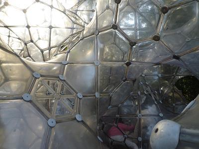f:id:Yoshikoi:20110109130301j:image
