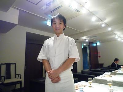 f:id:Yoshikoi:20110115152703j:image