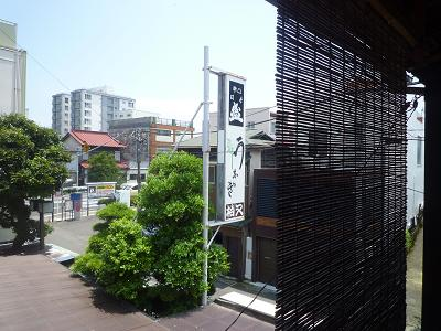 f:id:Yoshikoi:20110702114322j:image