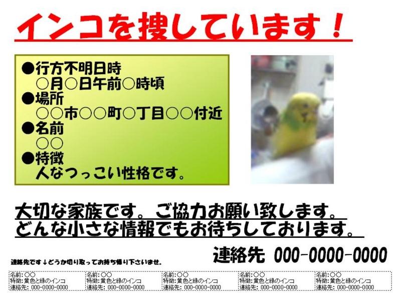 f:id:Yoshikoi:20110809211041j:image:w360