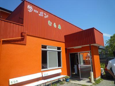 f:id:Yoshikoi:20110910110852j:image