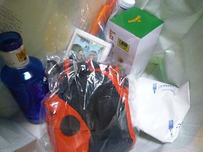 f:id:Yoshikoi:20111121214040j:image