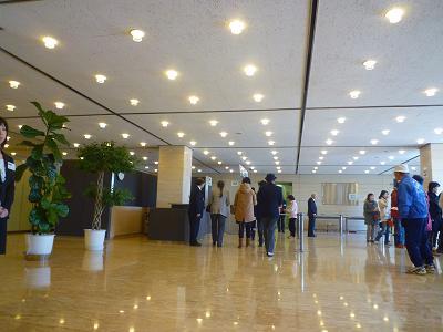 f:id:Yoshikoi:20111217125145j:image