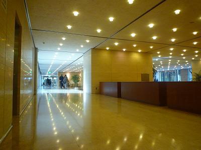 f:id:Yoshikoi:20111217131201j:image