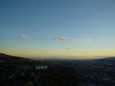f:id:Yoshikoi:20111217155130j:image