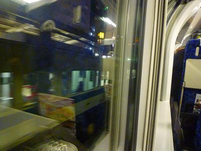 f:id:Yoshikoi:20111221204727j:image