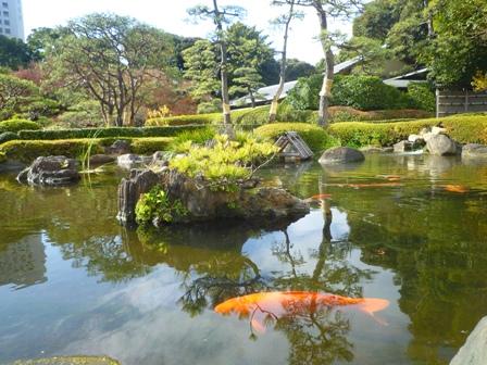 f:id:Yoshikoi:20111224104415j:image