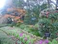 f:id:Yoshikoi:20111224105409j:image:medium