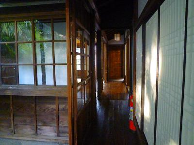 f:id:Yoshikoi:20111225152736j:image