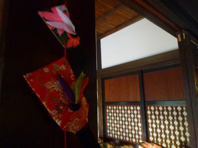 f:id:Yoshikoi:20111225153024j:image