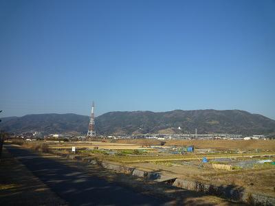 f:id:Yoshikoi:20120109140620j:image