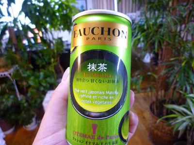 f:id:Yoshikoi:20120127153642j:image