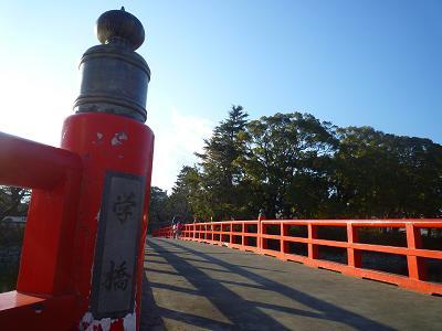 f:id:Yoshikoi:20120129150402j:image