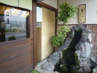 f:id:Yoshikoi:20120509185127j:image:w198