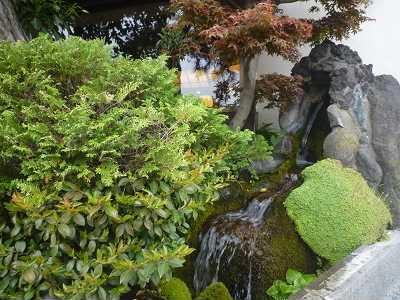 f:id:Yoshikoi:20120509185128j:image:w198