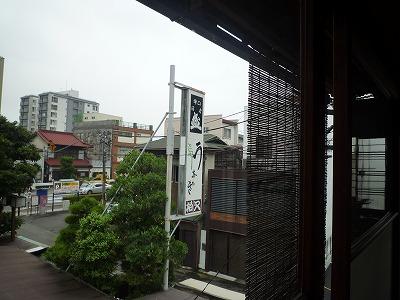 f:id:Yoshikoi:20120720151605j:image