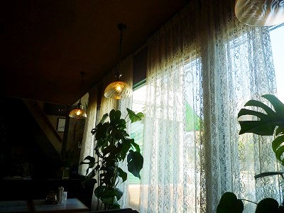 f:id:Yoshikoi:20121002193749j:image