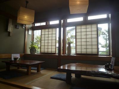 f:id:Yoshikoi:20121017193921j:image