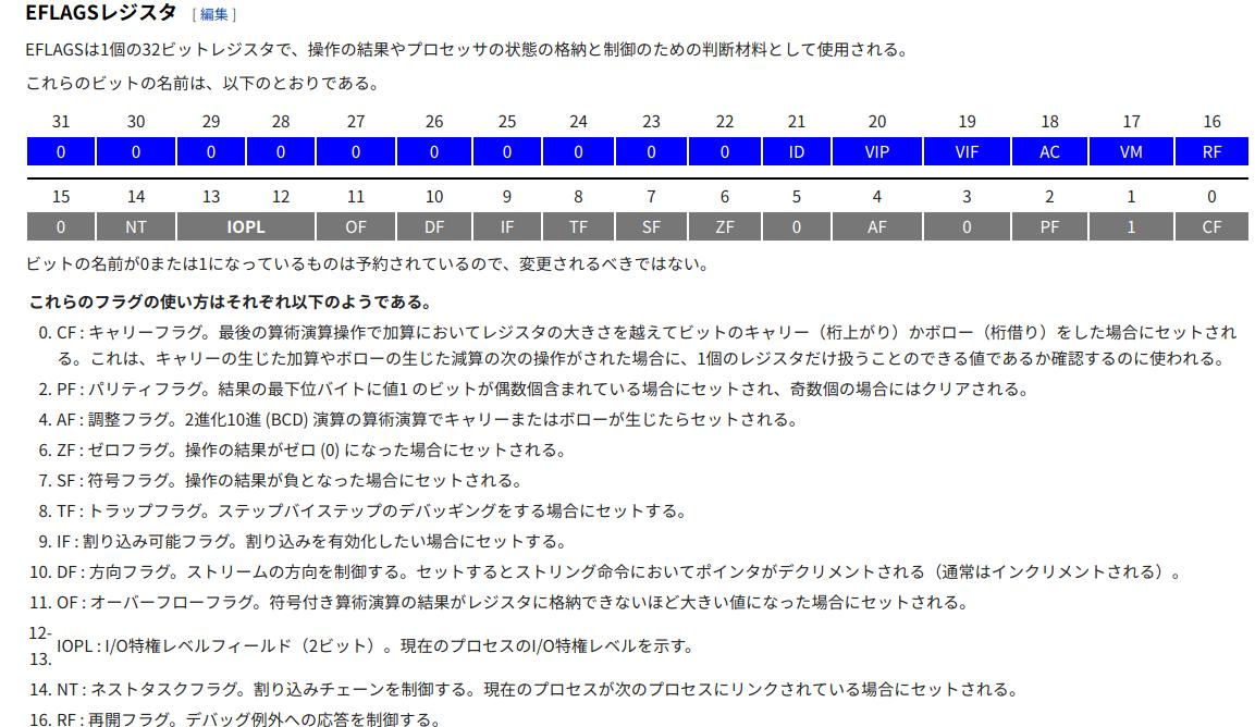 f:id:Yoshimura_Aoi:20190907185229p:plain