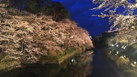 f:id:YoshinobuMimura:20170422190002j:image