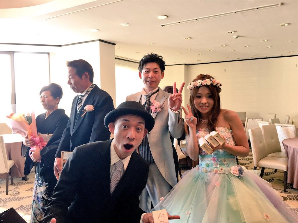 f:id:Yoshinobu_Ozaki:20161218121851j:image