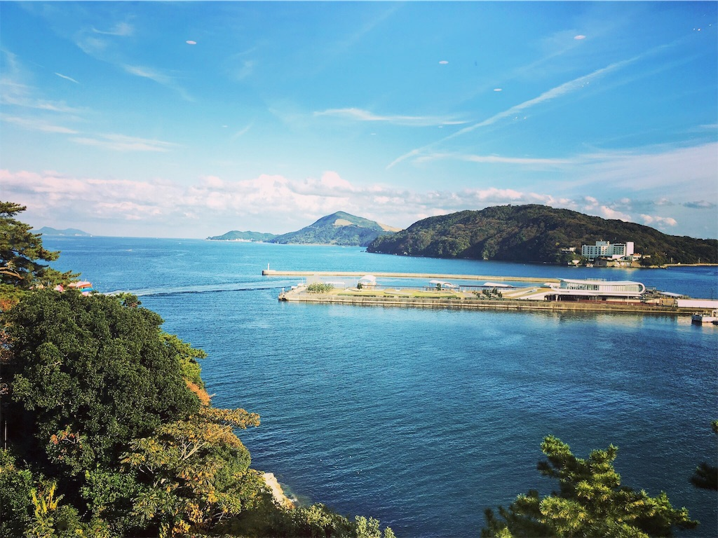 f:id:Yoshinobu_Ozaki:20161218122023j:image