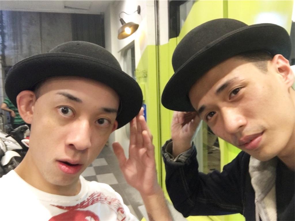 f:id:Yoshinobu_Ozaki:20161223112734j:image