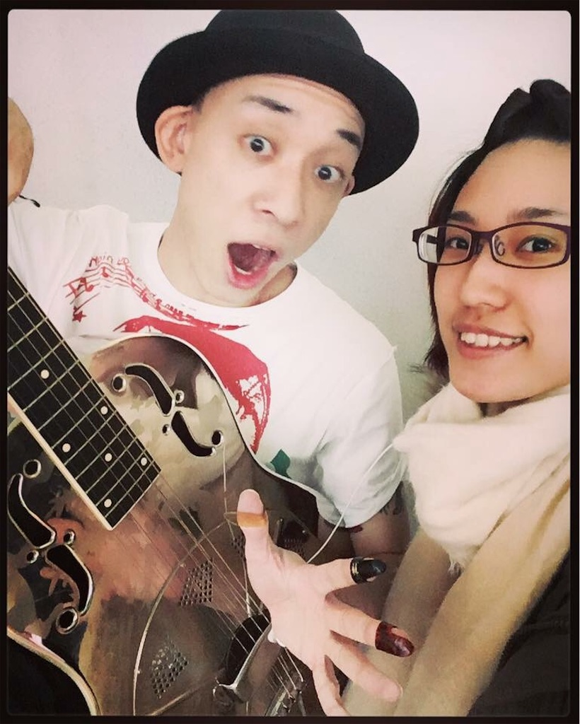 f:id:Yoshinobu_Ozaki:20161223113325j:image