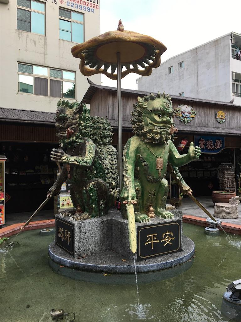 f:id:Yoshinobu_Ozaki:20161230031227j:image