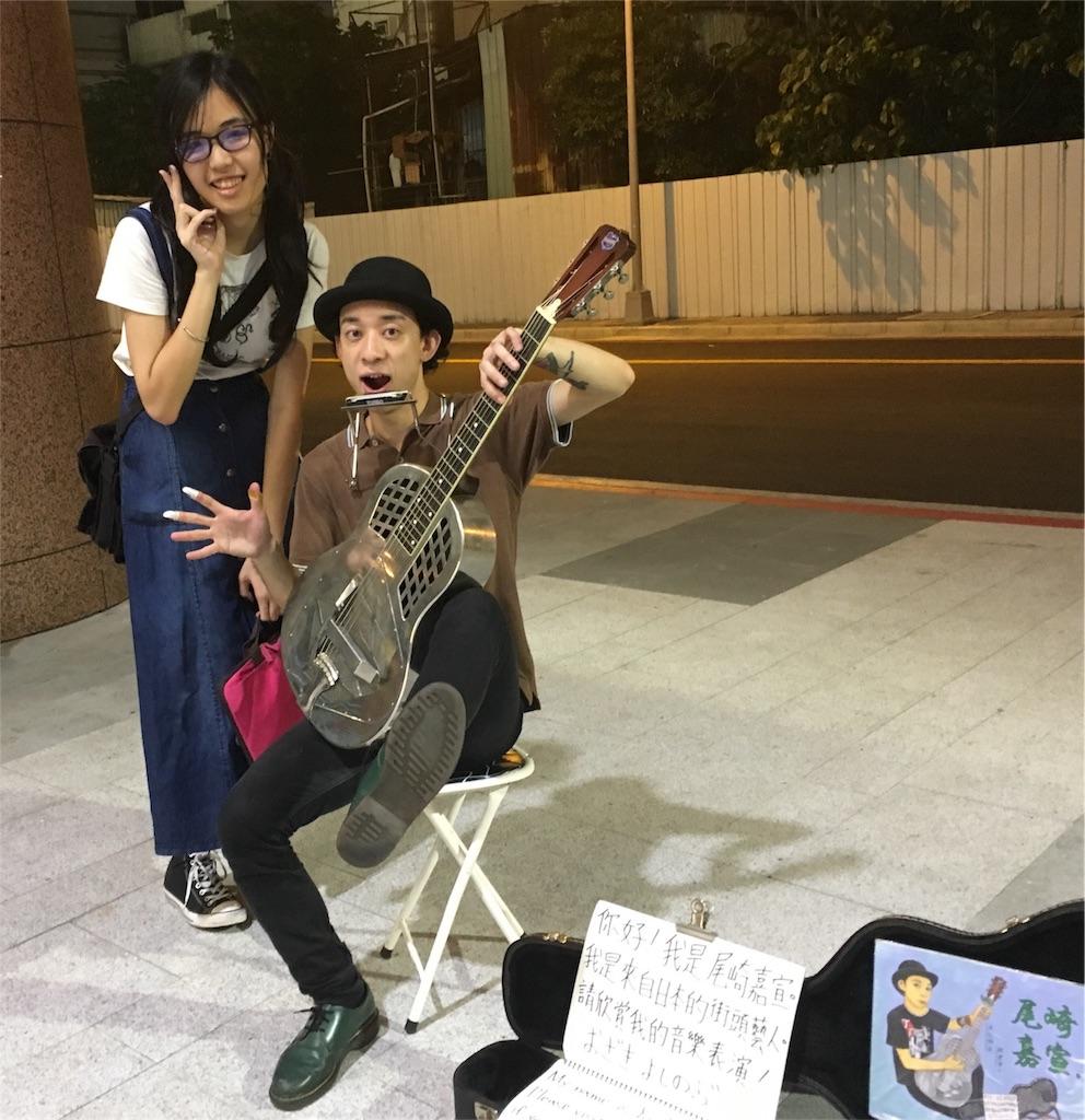f:id:Yoshinobu_Ozaki:20170105004809j:image