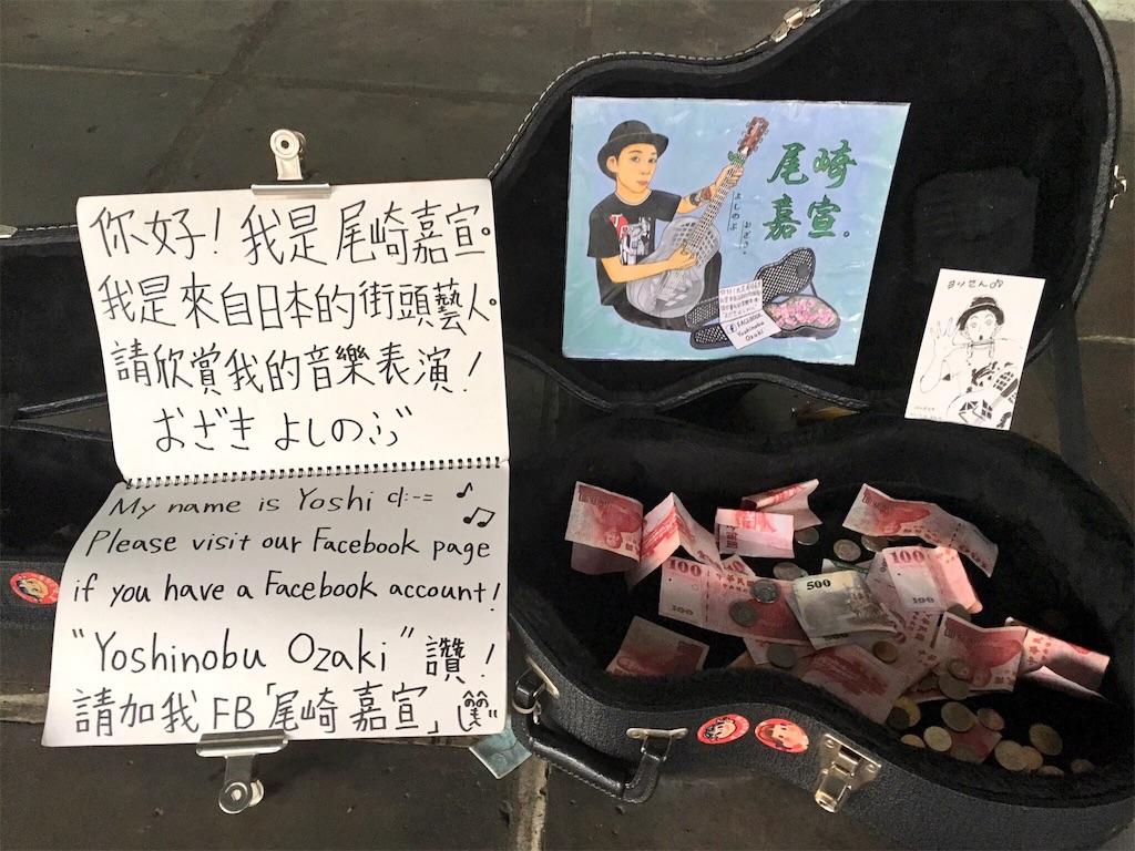 f:id:Yoshinobu_Ozaki:20170105005332j:image