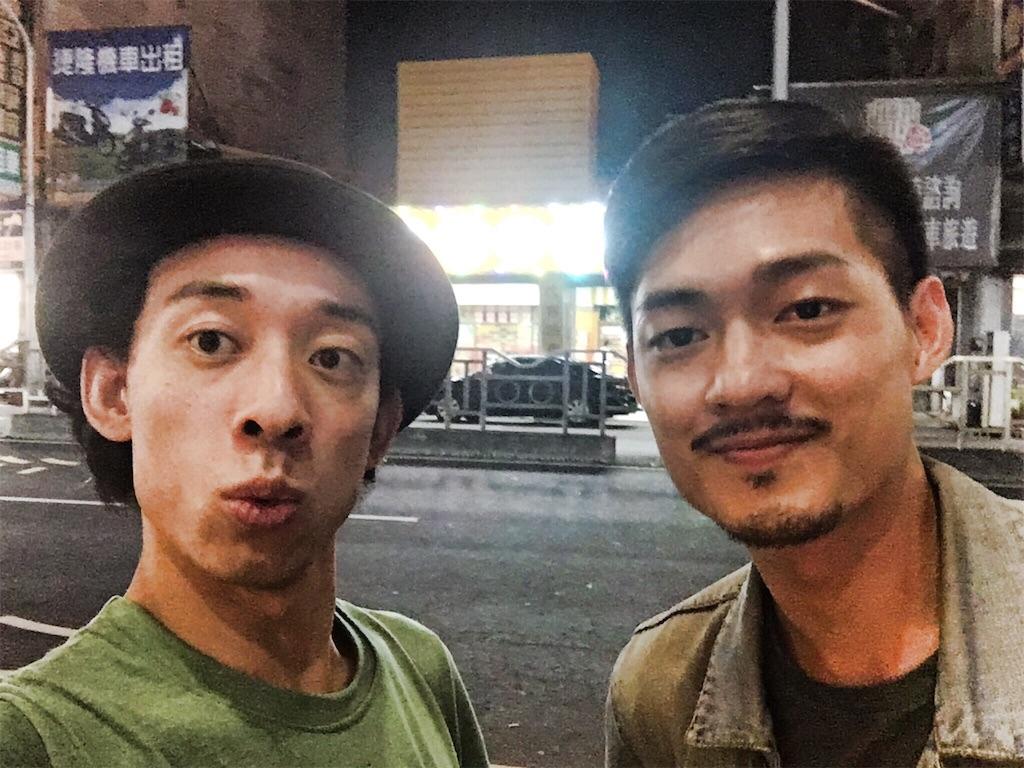 f:id:Yoshinobu_Ozaki:20170105005737j:image