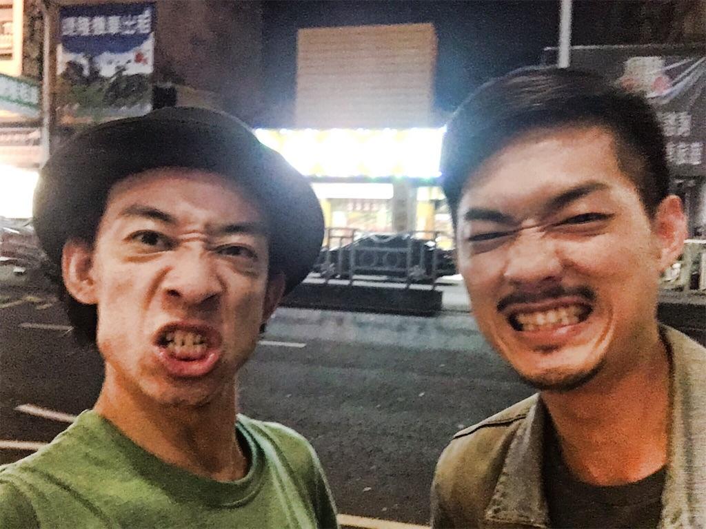 f:id:Yoshinobu_Ozaki:20170105005756j:image