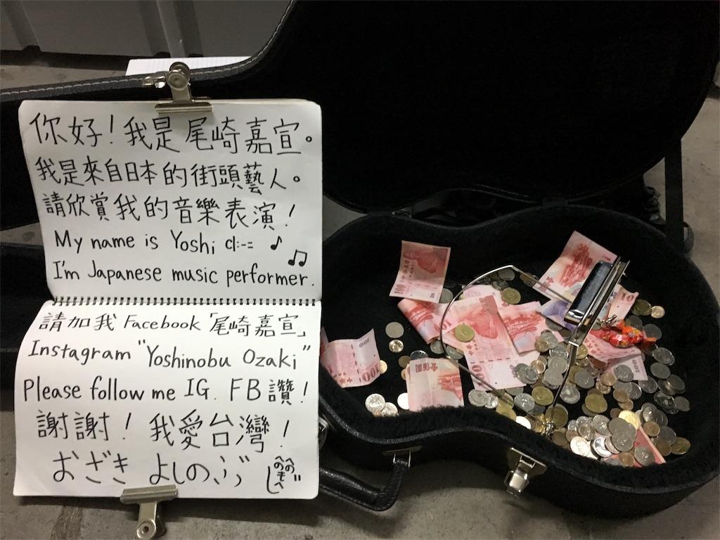 f:id:Yoshinobu_Ozaki:20170219034128j:image