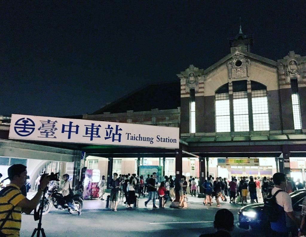 f:id:Yoshinobu_Ozaki:20170304160243j:plain