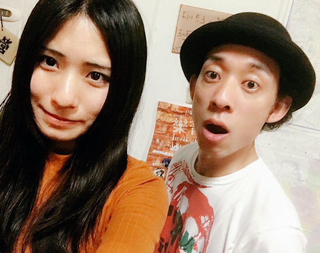 f:id:Yoshinobu_Ozaki:20170304190541j:plain