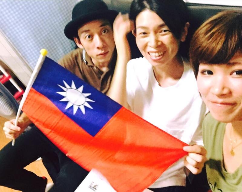 f:id:Yoshinobu_Ozaki:20170304202617j:plain