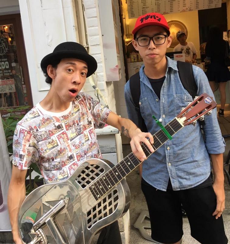 f:id:Yoshinobu_Ozaki:20170304202618j:plain