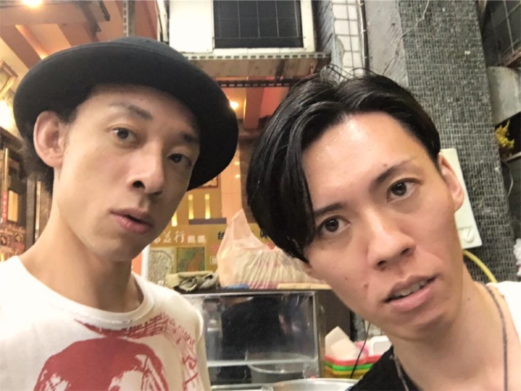 f:id:Yoshinobu_Ozaki:20170305003543j:image