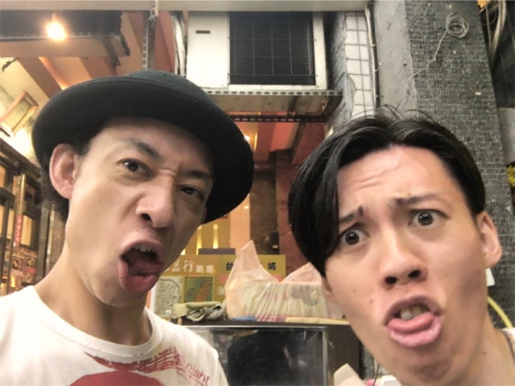 f:id:Yoshinobu_Ozaki:20170305003815j:image
