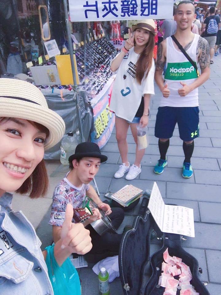 f:id:Yoshinobu_Ozaki:20170305004042j:plain