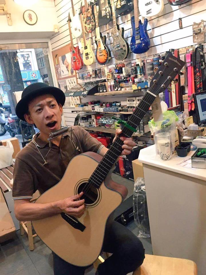 f:id:Yoshinobu_Ozaki:20170305005102j:plain