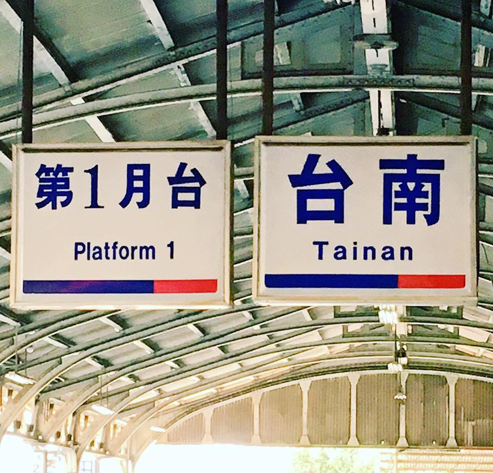 f:id:Yoshinobu_Ozaki:20170305005934j:plain