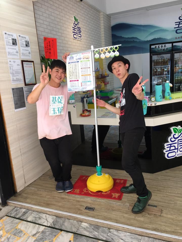 f:id:Yoshinobu_Ozaki:20170305005935j:plain