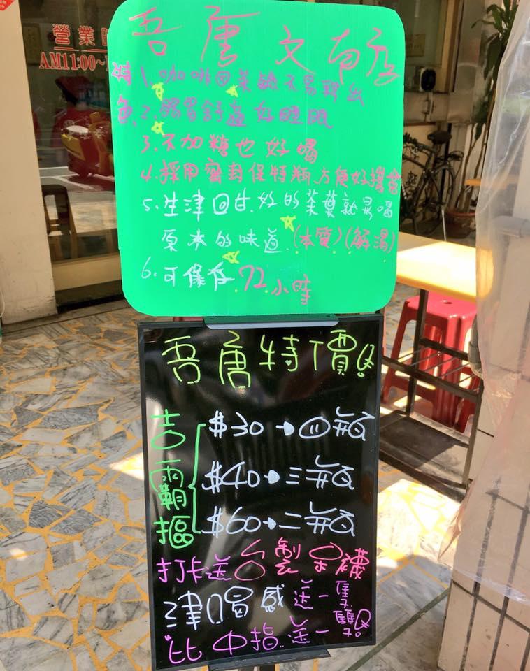 f:id:Yoshinobu_Ozaki:20170305005948j:plain