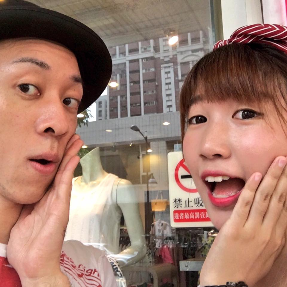 f:id:Yoshinobu_Ozaki:20170308225235j:plain