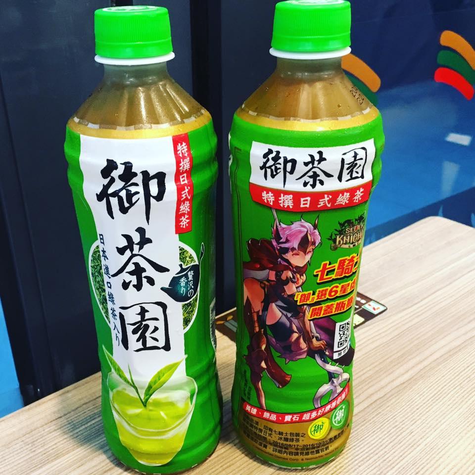 f:id:Yoshinobu_Ozaki:20170308231341j:plain