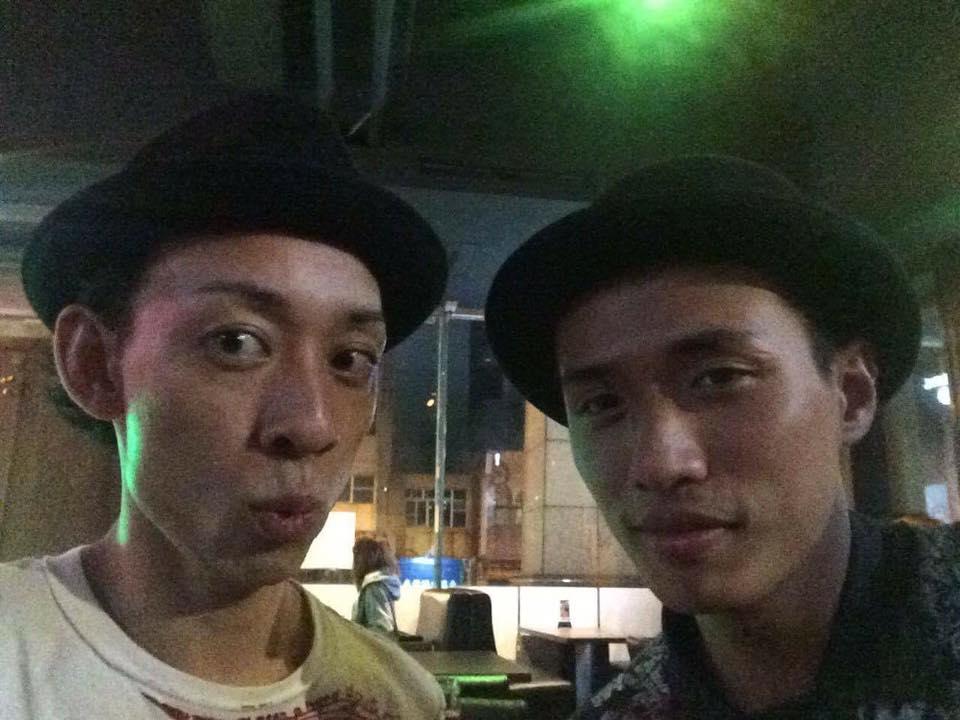 f:id:Yoshinobu_Ozaki:20170308231352j:plain